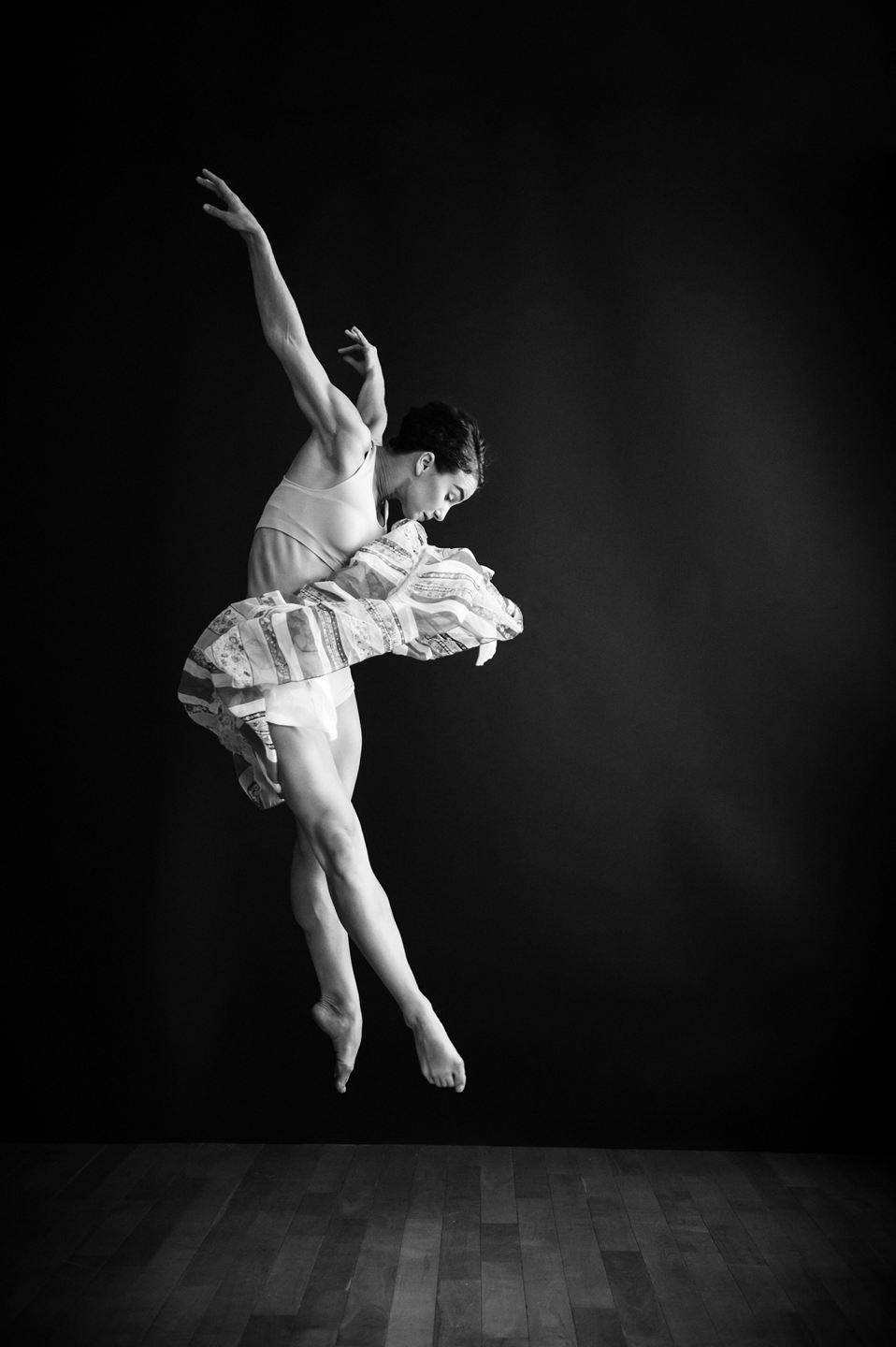 Los Angeles Dance Portrait Photo - Olga Sokolova - by Tommy Xing Photography 24.JPG