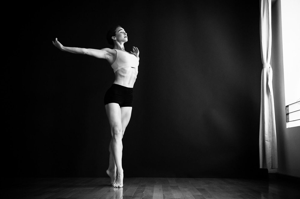 Los Angeles Dance Portrait Photo - Olga Sokolova - by Tommy Xing Photography 11.JPG