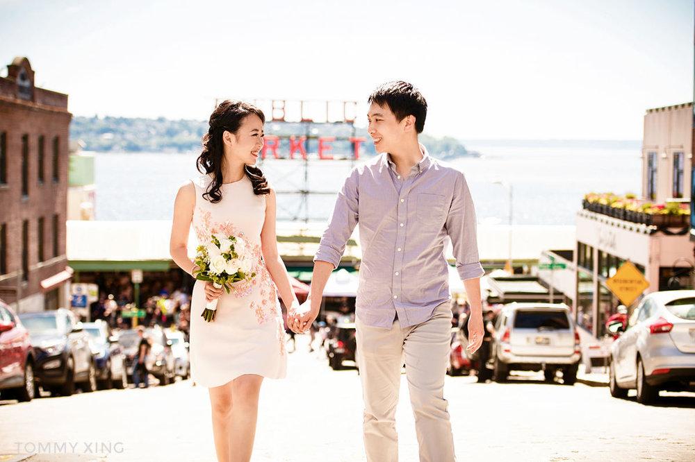 西雅图婚纱照 seattle pre wedding 洛杉矶婚礼婚纱摄影师 Tommy Xing-3.JPG