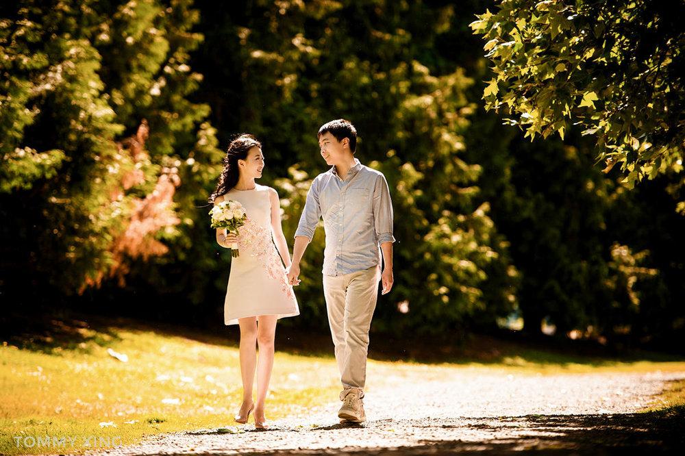 西雅图婚纱照 seattle pre wedding 洛杉矶婚礼婚纱摄影师 Tommy Xing-6.JPG