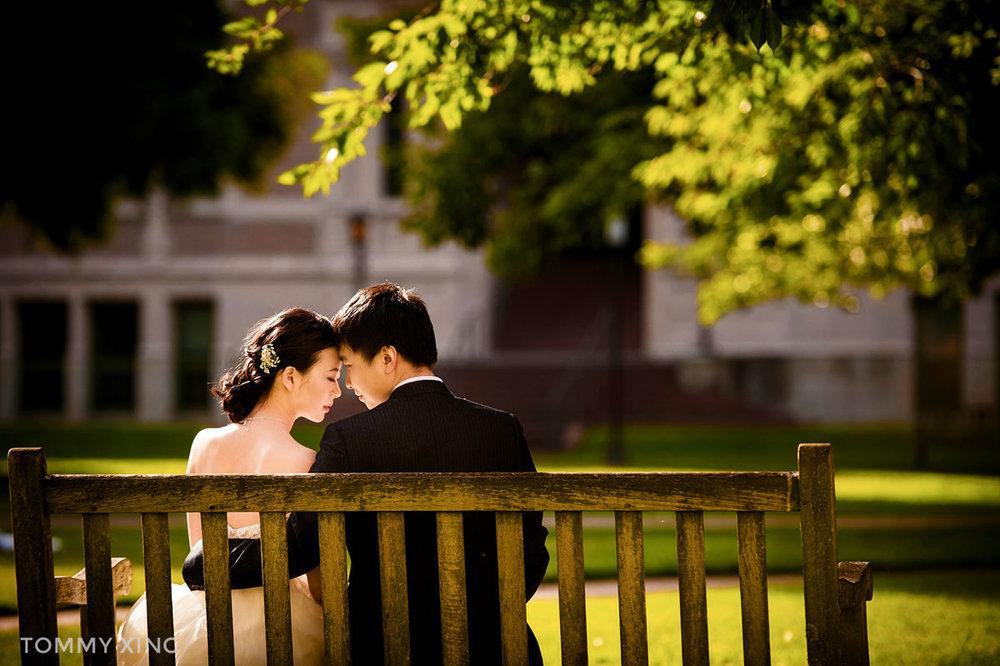 西雅图婚纱照 seattle pre wedding 洛杉矶婚礼婚纱摄影师 Tommy Xing-7.JPG