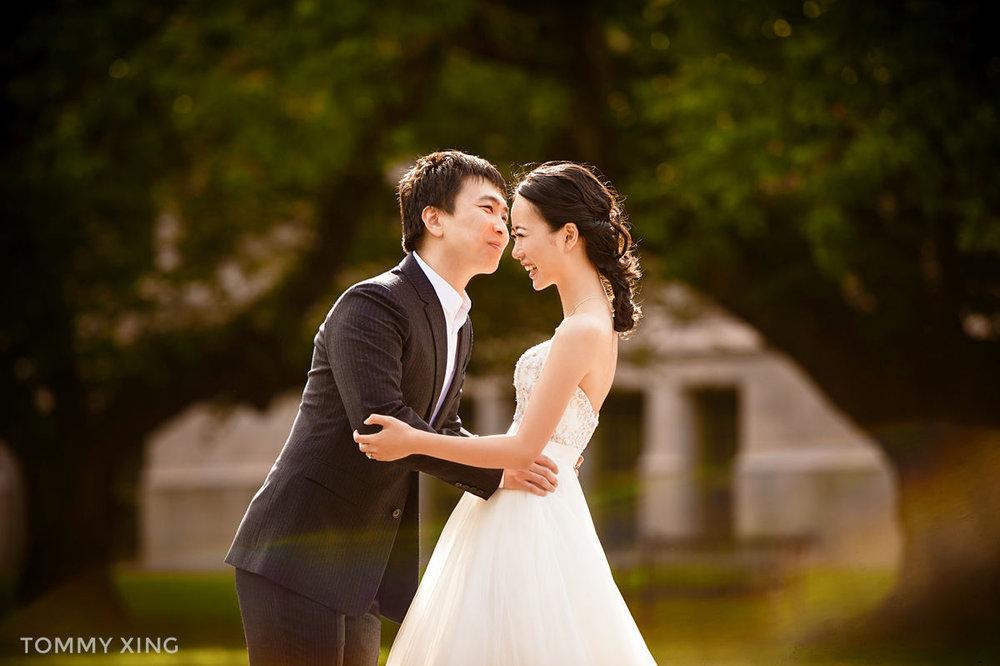 西雅图婚纱照 seattle pre wedding 洛杉矶婚礼婚纱摄影师 Tommy Xing-9.JPG