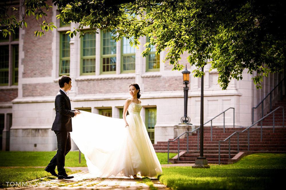 西雅图婚纱照 seattle pre wedding 洛杉矶婚礼婚纱摄影师 Tommy Xing-8.JPG