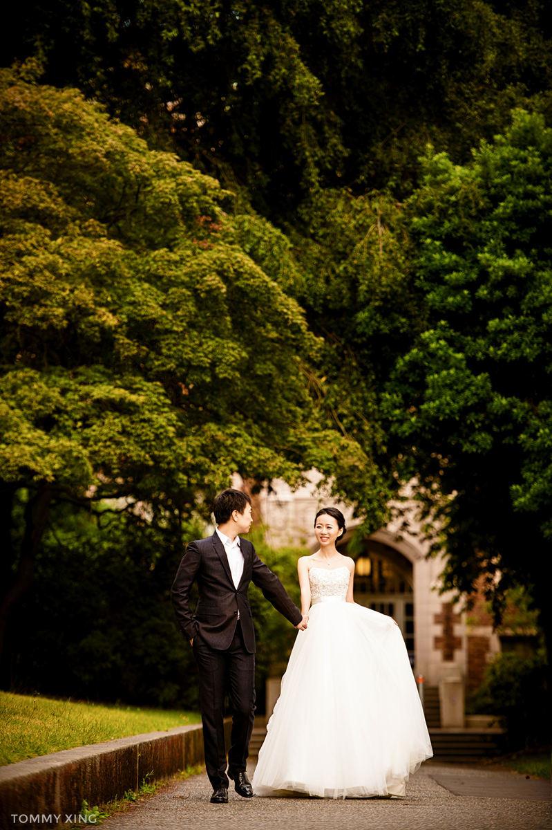 西雅图婚纱照 seattle pre wedding 洛杉矶婚礼婚纱摄影师 Tommy Xing-11.JPG