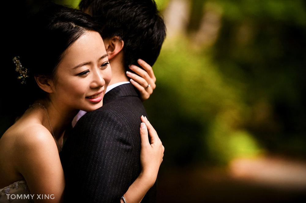西雅图婚纱照 seattle pre wedding 洛杉矶婚礼婚纱摄影师 Tommy Xing-12.JPG