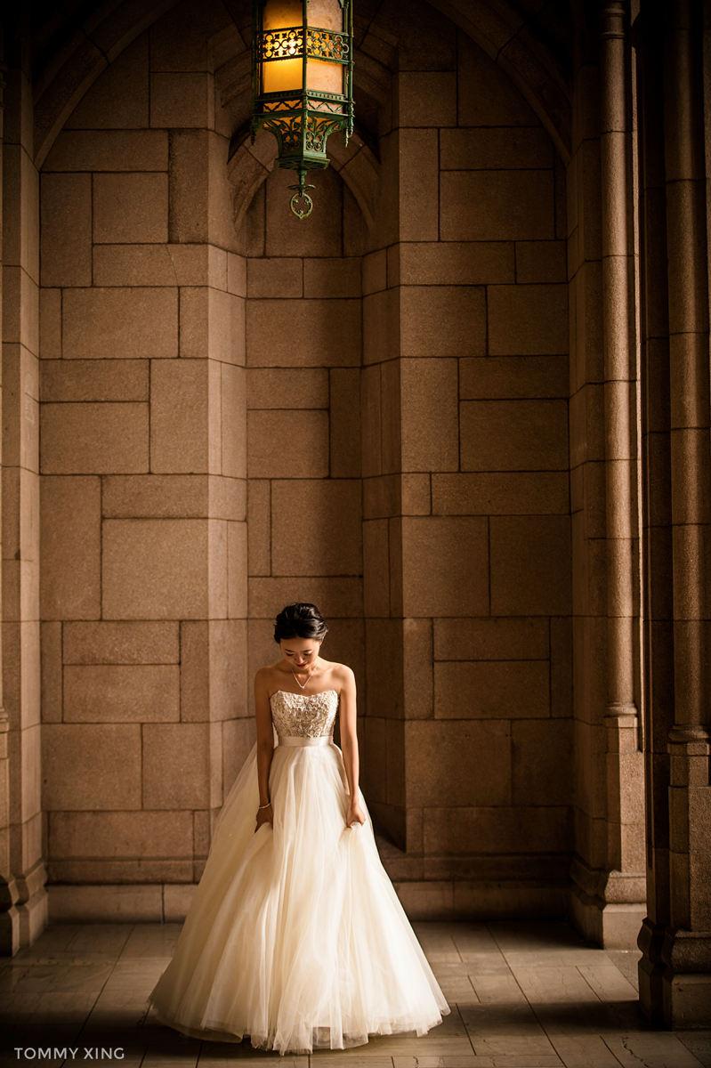 西雅图婚纱照 seattle pre wedding 洛杉矶婚礼婚纱摄影师 Tommy Xing-13.JPG