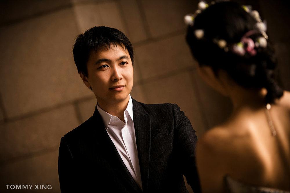 西雅图婚纱照 seattle pre wedding 洛杉矶婚礼婚纱摄影师 Tommy Xing-17.JPG
