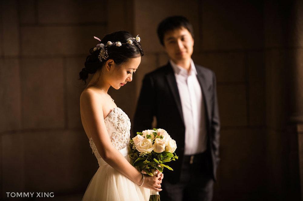 西雅图婚纱照 seattle pre wedding 洛杉矶婚礼婚纱摄影师 Tommy Xing-19.JPG