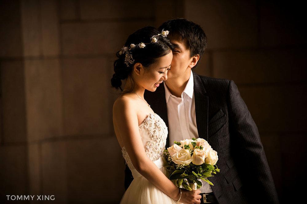 西雅图婚纱照 seattle pre wedding 洛杉矶婚礼婚纱摄影师 Tommy Xing-21.JPG