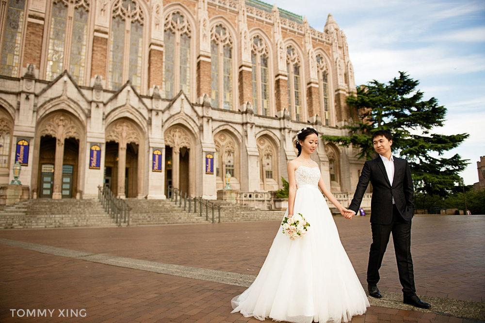 西雅图婚纱照 seattle pre wedding 洛杉矶婚礼婚纱摄影师 Tommy Xing-24.JPG