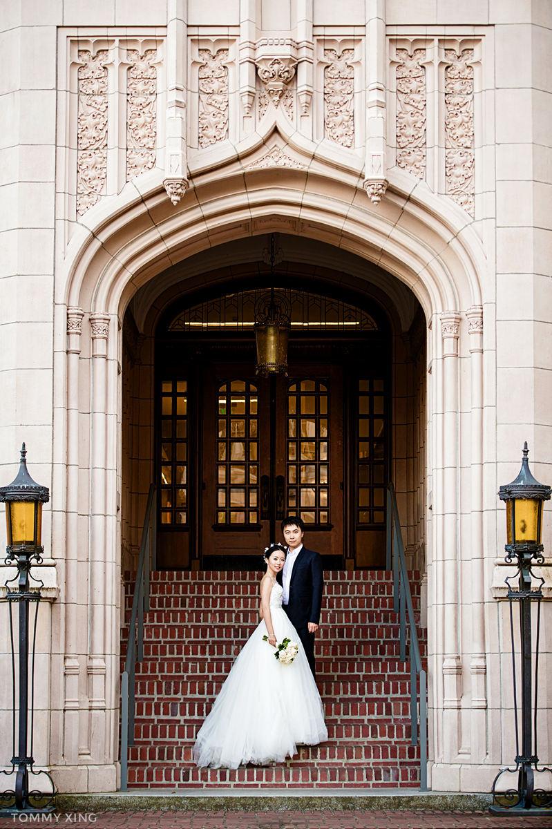 西雅图婚纱照 seattle pre wedding 洛杉矶婚礼婚纱摄影师 Tommy Xing-23.JPG