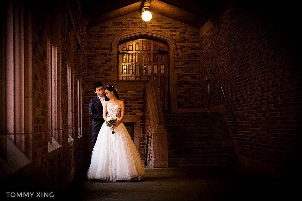 西雅图婚纱照 seattle pre wedding 洛杉矶婚礼婚纱摄影师 Tommy Xing-25.JPG