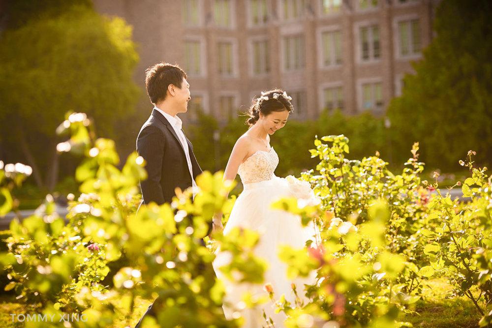 西雅图婚纱照 seattle pre wedding 洛杉矶婚礼婚纱摄影师 Tommy Xing-29.JPG