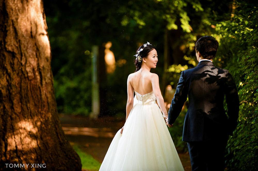 西雅图婚纱照 seattle pre wedding 洛杉矶婚礼婚纱摄影师 Tommy Xing-31.JPG
