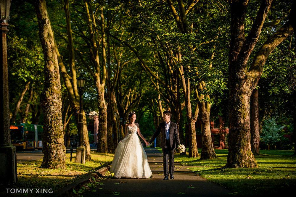 西雅图婚纱照 seattle pre wedding 洛杉矶婚礼婚纱摄影师 Tommy Xing-34.JPG