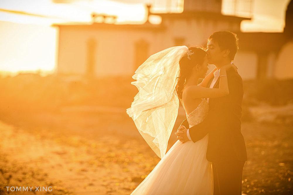 西雅图婚纱照 seattle pre wedding 洛杉矶婚礼婚纱摄影师 Tommy Xing-41.JPG