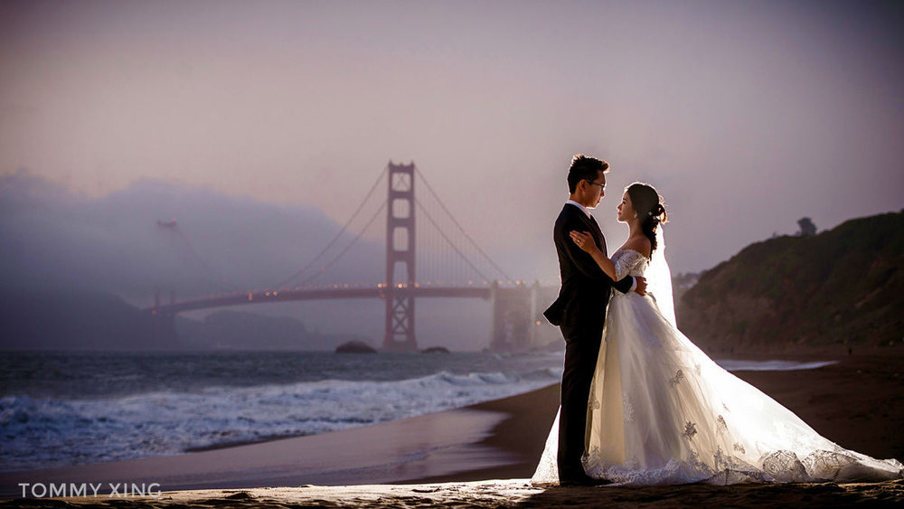 San Francisco Pre Wedding - 旧金山湾区婚纱照 - Tommy Xing 05.jpg