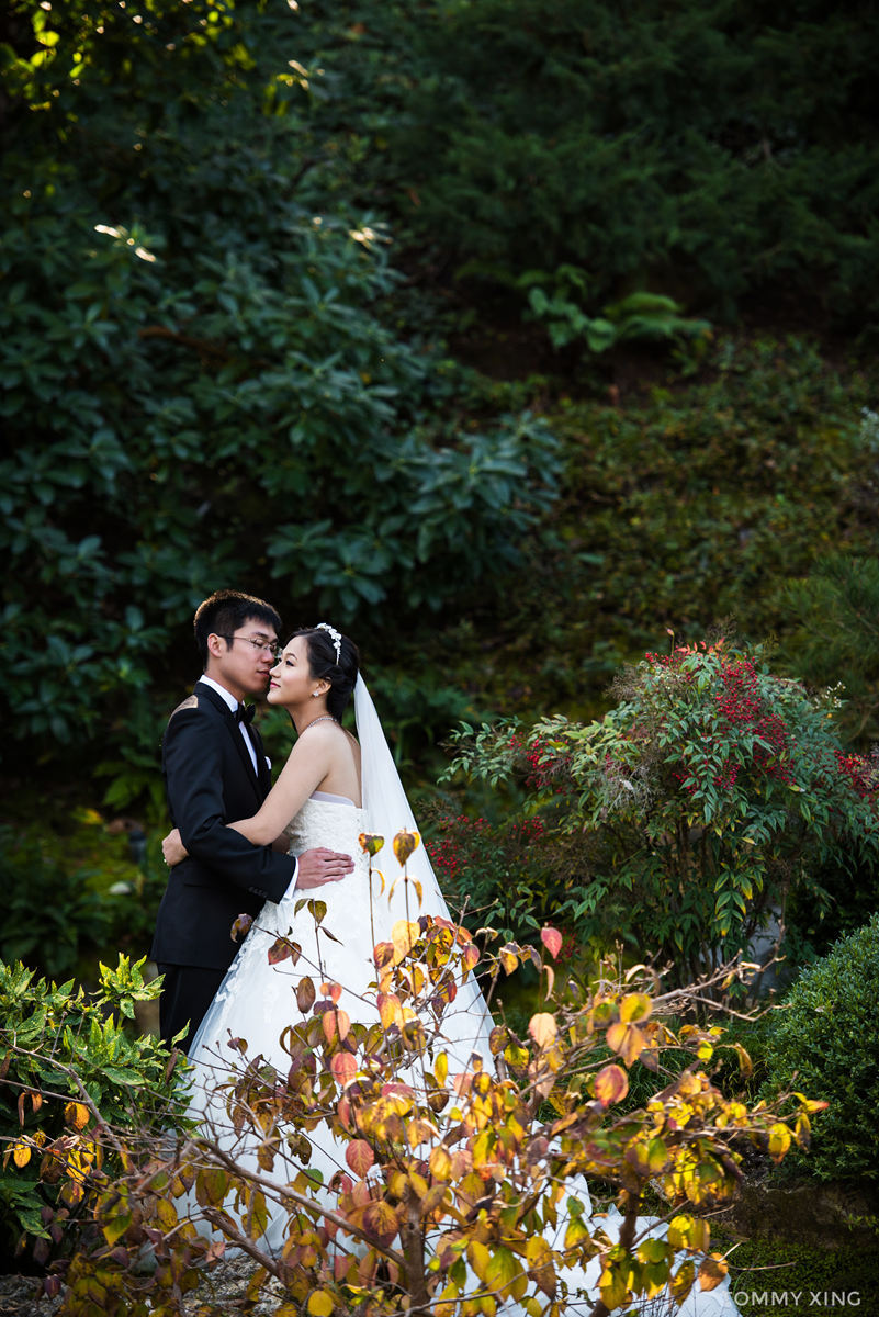 San Francisco bay area pre wedding - 旧金山湾区婚纱照 - Tommy Xing 9.jpg