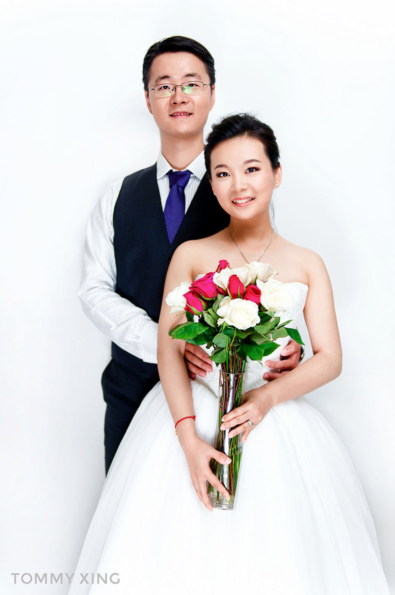 San Francisco bay area pre wedding - 旧金山湾区婚纱照 - Tommy Xing01.jpg