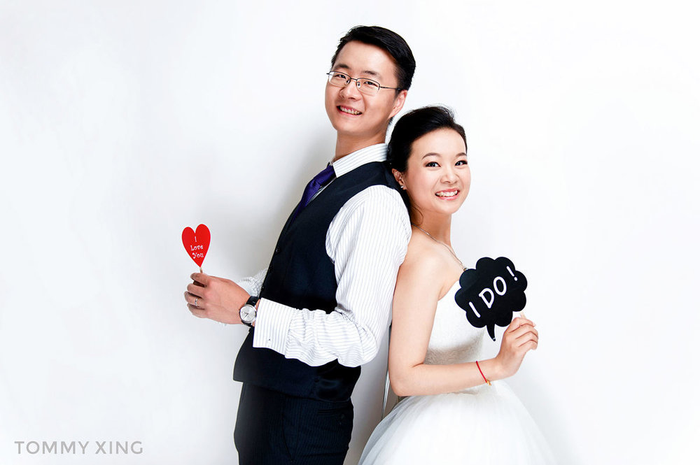 San Francisco bay area pre wedding - 旧金山湾区婚纱照 - Tommy Xing02.jpg