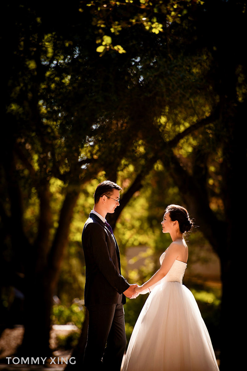 San Francisco bay area pre wedding - 旧金山湾区婚纱照 - Tommy Xing05.jpg