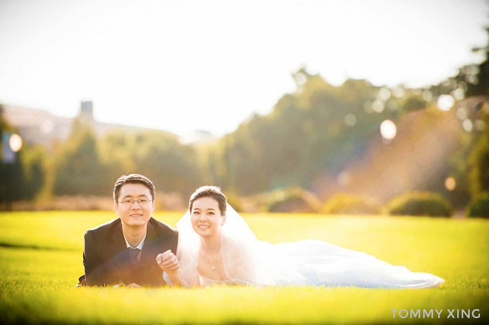 San Francisco bay area pre wedding - 旧金山湾区婚纱照 - Tommy Xing19.jpg