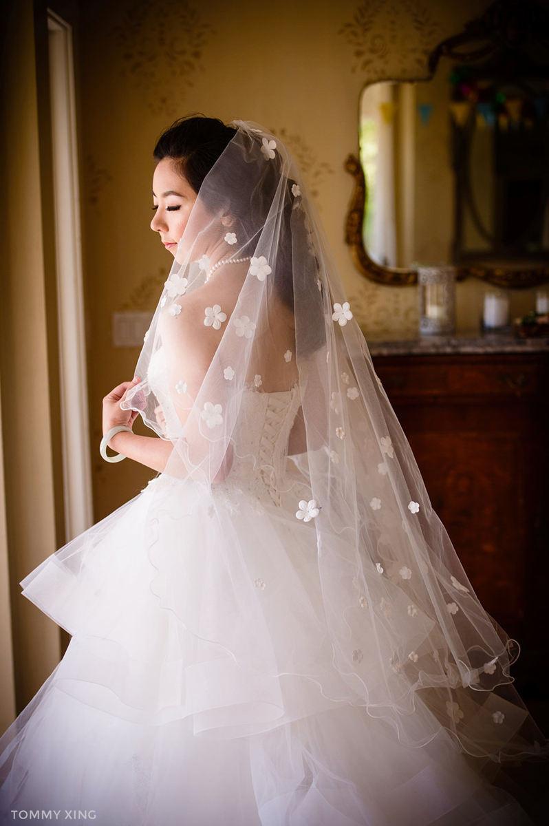 Lovers point park Wedding Monterey California - 旧金山湾区婚礼摄影纪实跟拍 - Tommy Xing 02.jpg