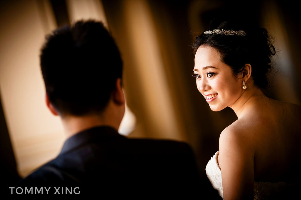 Xinwen & Xing Los Angeles Pre-Wedding by Tommy Xing Photography03.jpg