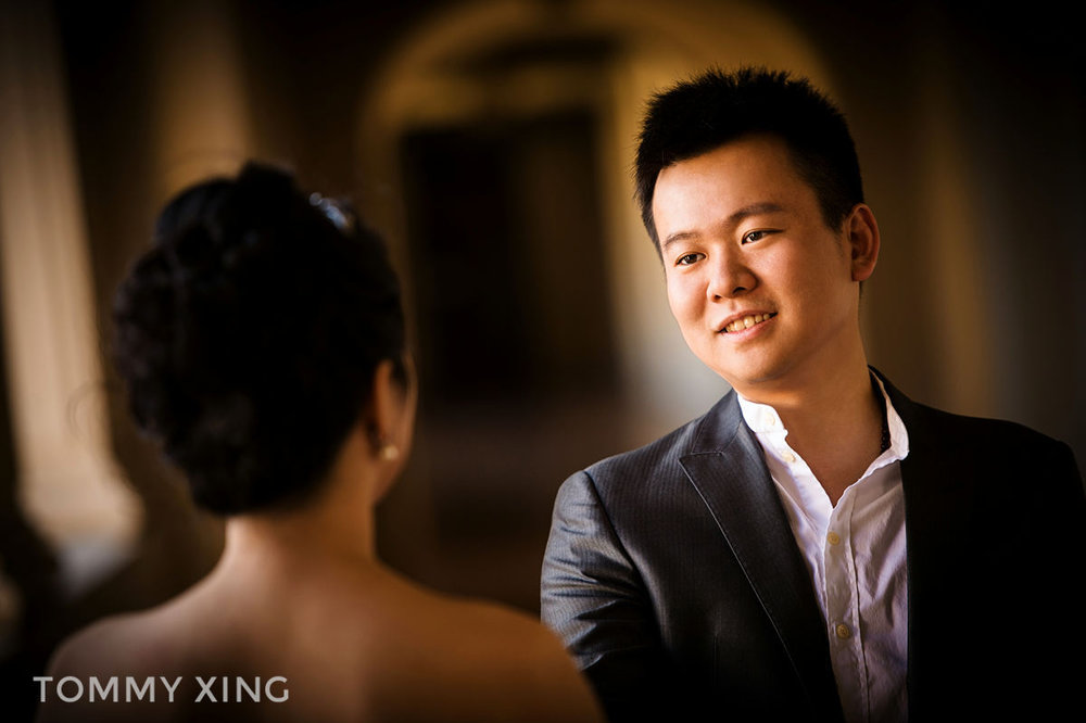 Xinwen & Xing Los Angeles Pre-Wedding by Tommy Xing Photography04.jpg
