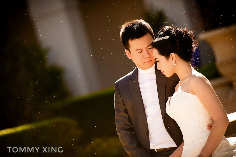 Xinwen & Xing Los Angeles Pre-Wedding by Tommy Xing Photography08.jpg