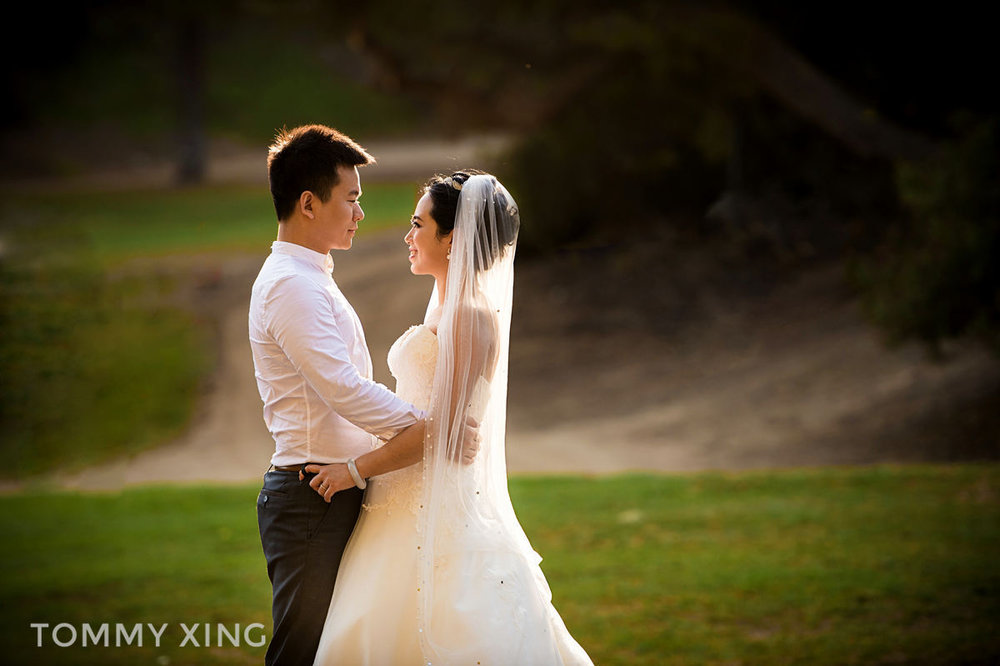 Xinwen & Xing Los Angeles Pre-Wedding by Tommy Xing Photography11.jpg