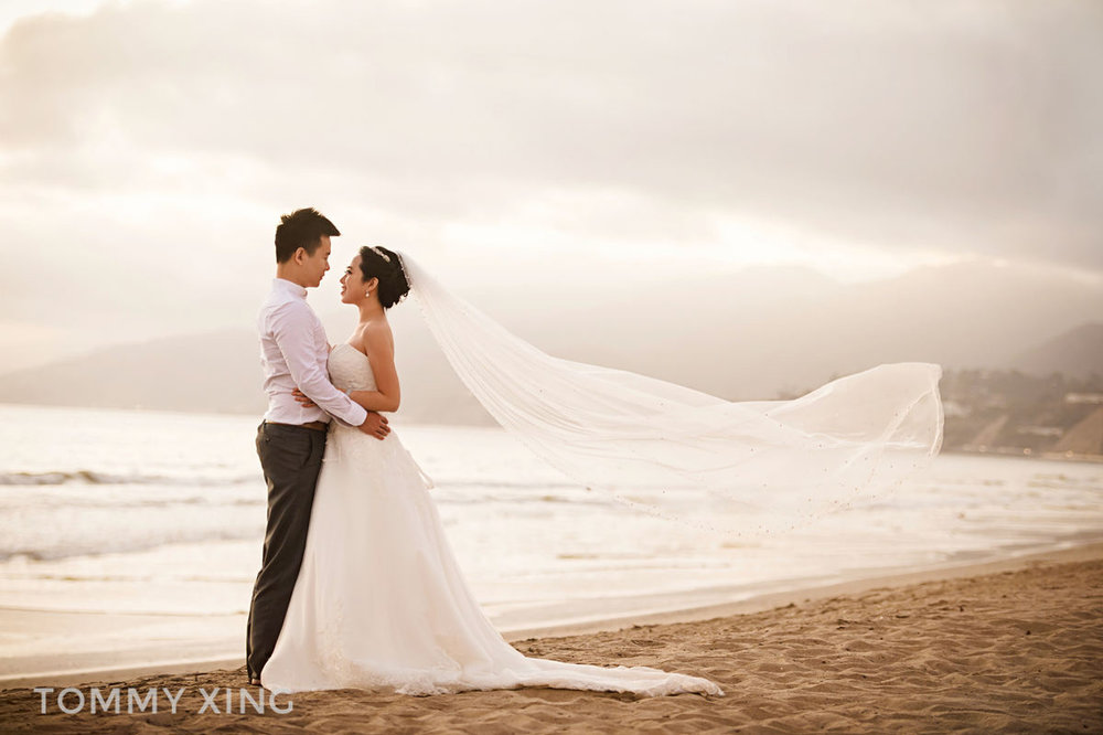 Xinwen & Xing Los Angeles Pre-Wedding by Tommy Xing Photography17.jpg