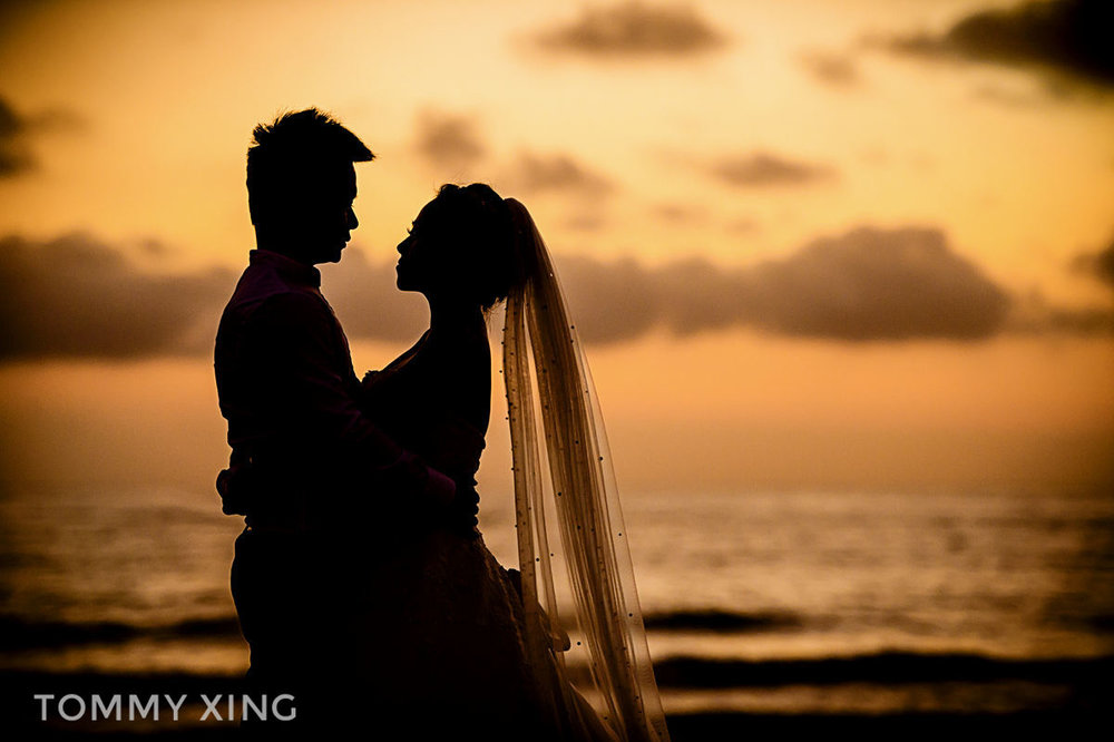Xinwen & Xing Los Angeles Pre-Wedding by Tommy Xing Photography27.jpg