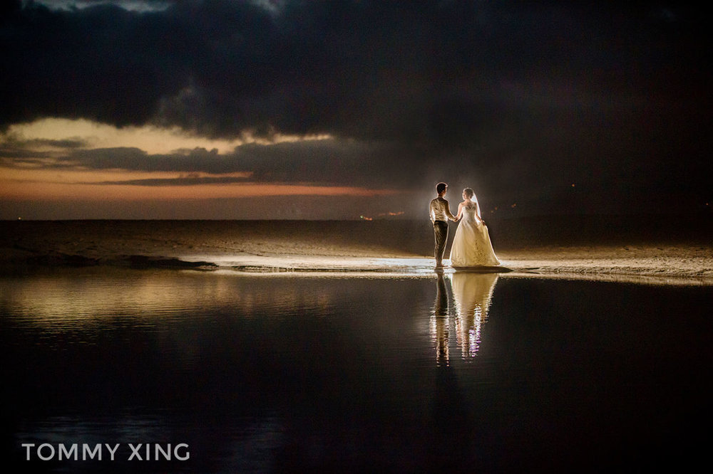 Xinwen & Xing Los Angeles Pre-Wedding by Tommy Xing Photography28.jpg