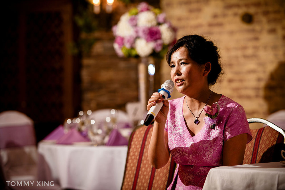 Wayfarers Chapel Wedding - Lin & Cheng - Los Angeles 洛杉矶玻璃教堂婚礼 by Tommy Xing Photography 074.JPG