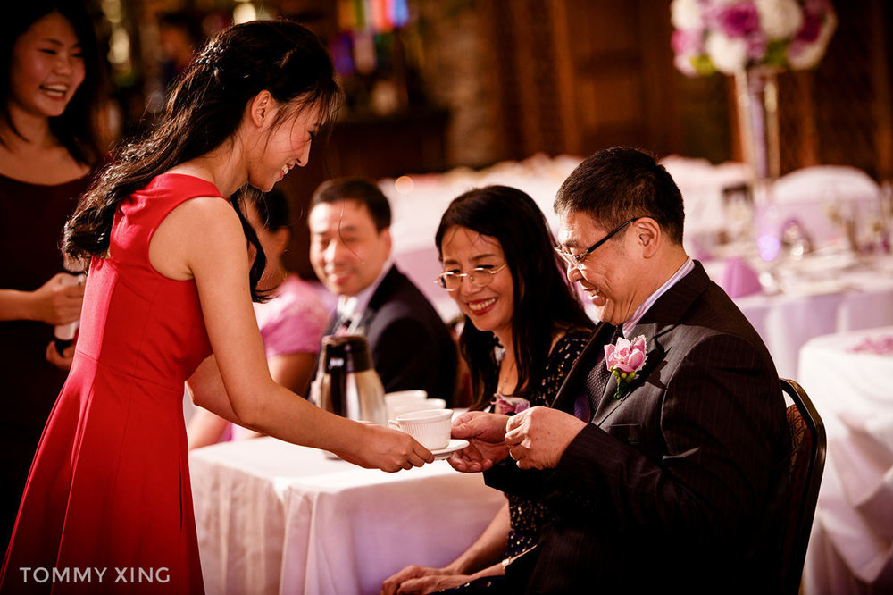 Wayfarers Chapel Wedding - Lin & Cheng - Los Angeles 洛杉矶玻璃教堂婚礼 by Tommy Xing Photography 081.JPG