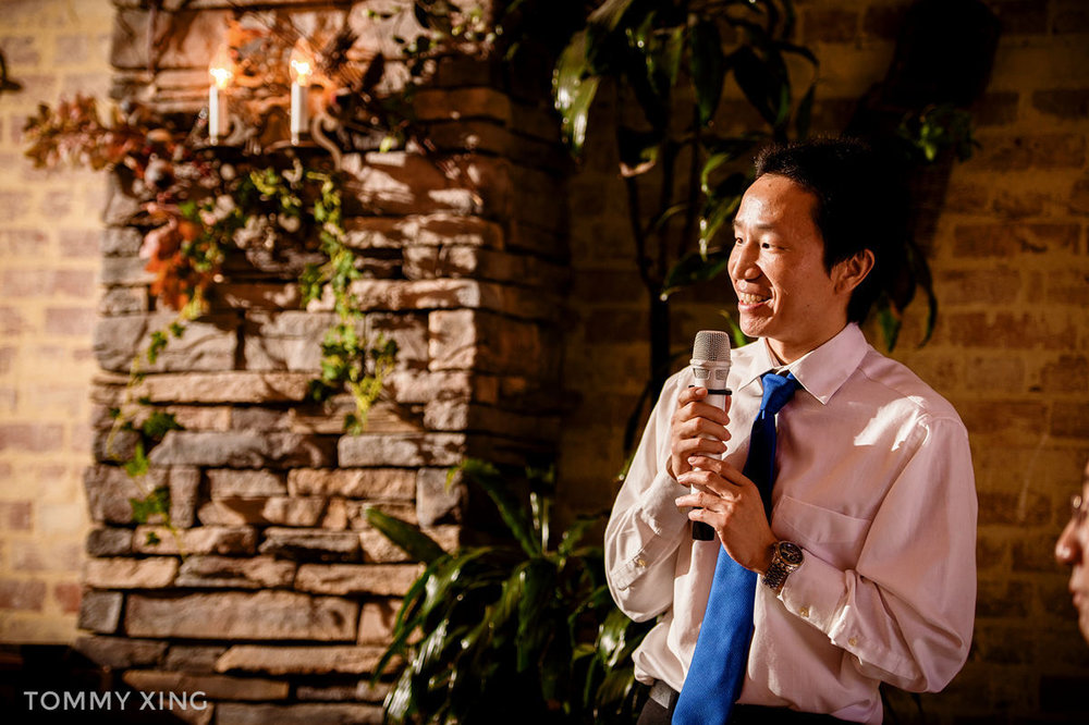 Wayfarers Chapel Wedding - Lin & Cheng - Los Angeles 洛杉矶玻璃教堂婚礼 by Tommy Xing Photography 086.JPG