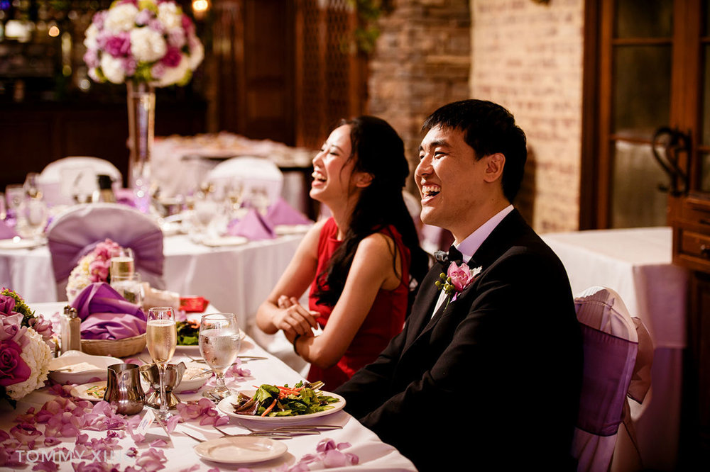 Wayfarers Chapel Wedding - Lin & Cheng - Los Angeles 洛杉矶玻璃教堂婚礼 by Tommy Xing Photography 088.JPG