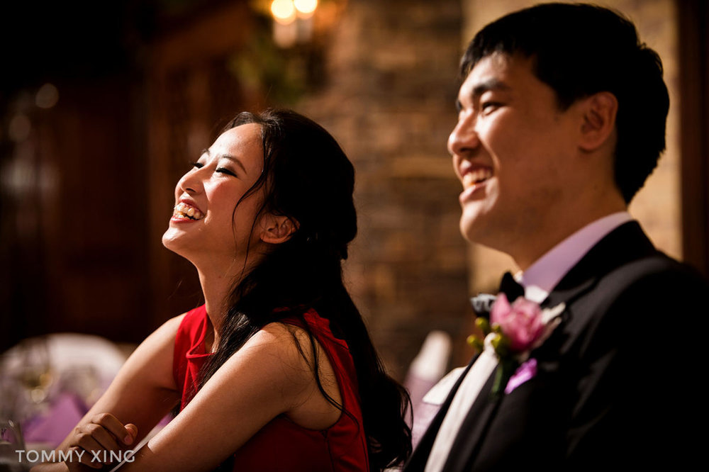 Wayfarers Chapel Wedding - Lin & Cheng - Los Angeles 洛杉矶玻璃教堂婚礼 by Tommy Xing Photography 090.JPG