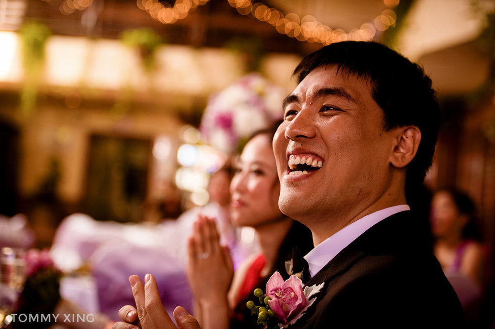 Wayfarers Chapel Wedding - Lin & Cheng - Los Angeles 洛杉矶玻璃教堂婚礼 by Tommy Xing Photography 092.JPG