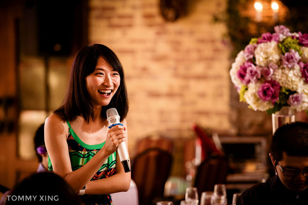 Wayfarers Chapel Wedding - Lin & Cheng - Los Angeles 洛杉矶玻璃教堂婚礼 by Tommy Xing Photography 093.JPG