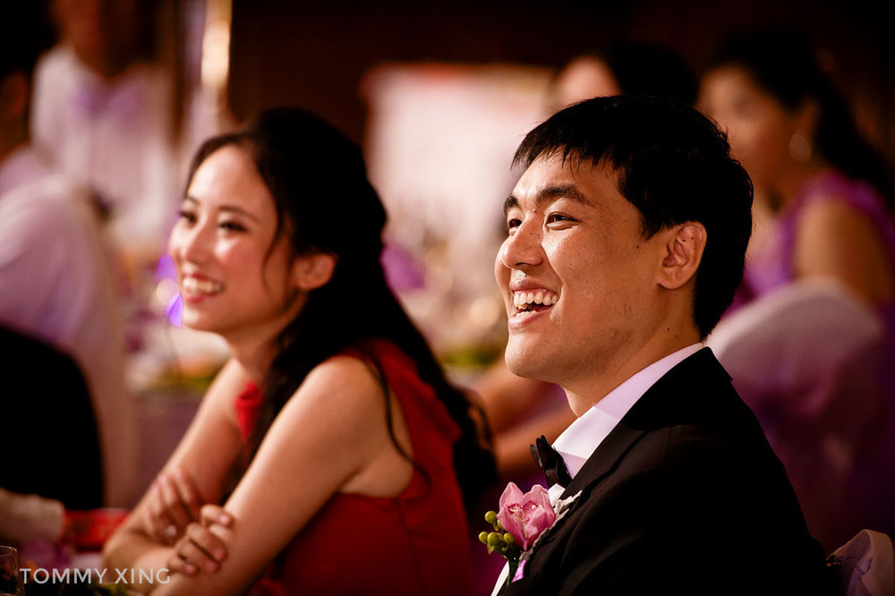 Wayfarers Chapel Wedding - Lin & Cheng - Los Angeles 洛杉矶玻璃教堂婚礼 by Tommy Xing Photography 095.JPG