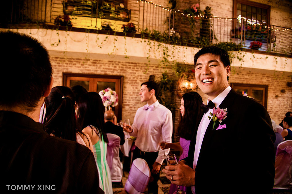 Wayfarers Chapel Wedding - Lin & Cheng - Los Angeles 洛杉矶玻璃教堂婚礼 by Tommy Xing Photography 102.JPG