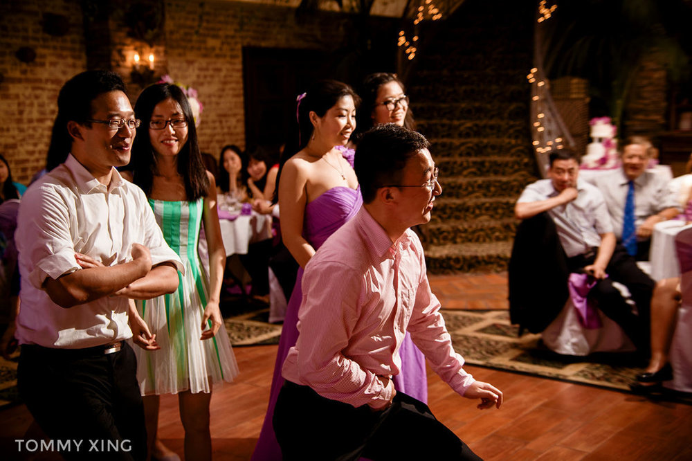 Wayfarers Chapel Wedding - Lin & Cheng - Los Angeles 洛杉矶玻璃教堂婚礼 by Tommy Xing Photography 113.JPG