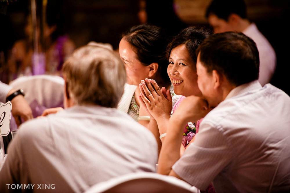Wayfarers Chapel Wedding - Lin & Cheng - Los Angeles 洛杉矶玻璃教堂婚礼 by Tommy Xing Photography 121.JPG