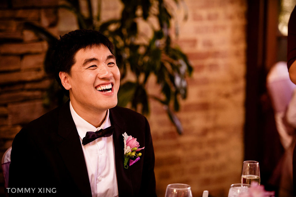 Wayfarers Chapel Wedding - Lin & Cheng - Los Angeles 洛杉矶玻璃教堂婚礼 by Tommy Xing Photography 126.JPG