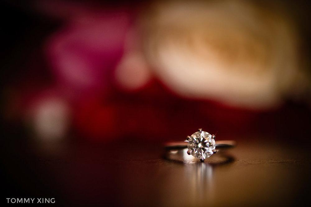 Wayfarers Chapel Wedding - Los Angeles - Tommy Xing Photography - 洛杉矶玻璃教堂婚礼摄影跟拍02.jpg