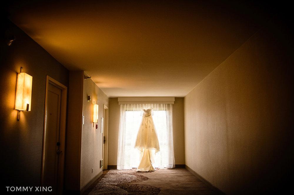 Wayfarers Chapel Wedding - Los Angeles - Tommy Xing Photography - 洛杉矶玻璃教堂婚礼摄影跟拍05.jpg