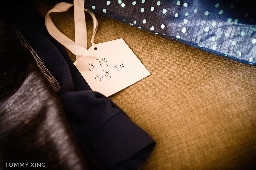 Wayfarers Chapel Wedding - Los Angeles - Tommy Xing Photography - 洛杉矶玻璃教堂婚礼摄影跟拍08.jpg