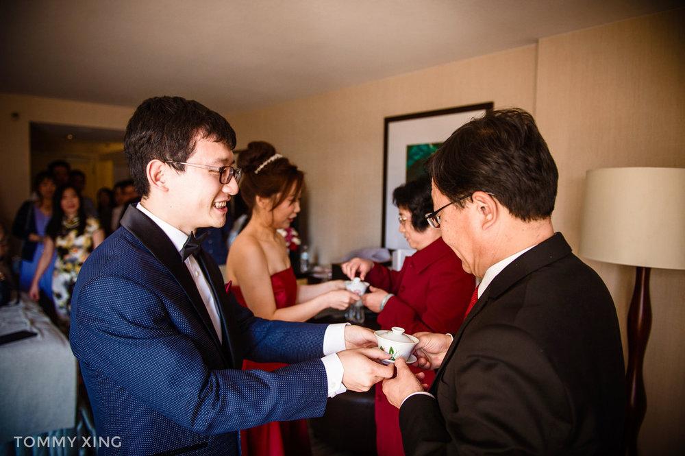 Wayfarers Chapel Wedding - Los Angeles - Tommy Xing Photography - 洛杉矶玻璃教堂婚礼摄影跟拍17.jpg